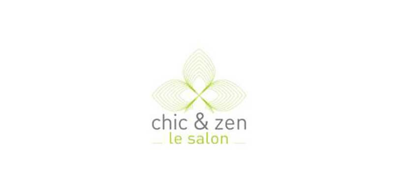 Tendance Zen co-organisateur de Chic & Zen, le salon des nouvelles tendance du bien-être