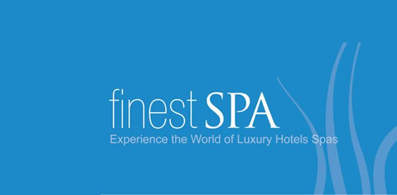 Finest Spa, l'annuaire des plus beaux spas du monde