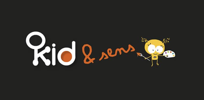 Kid & Sens, le lieu des enfants et des parents !