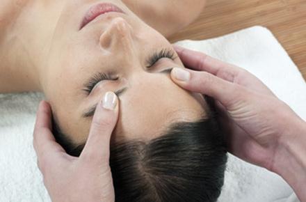 Le Massage Kobido à domicile