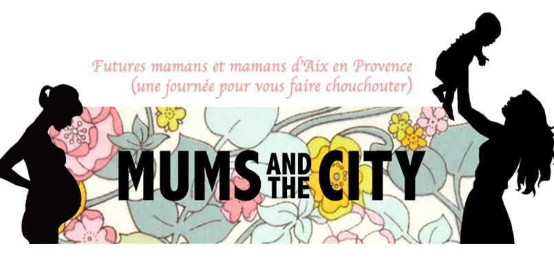 MUMS AND THE CITY